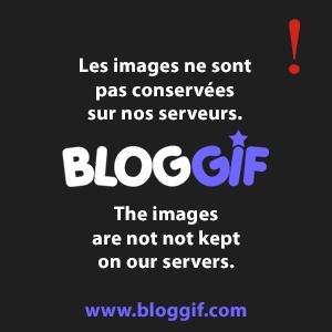http://es.bloggif.com/output/6/3/63fef34f098ad78dc2750d89f68a6f43.png?1478390291